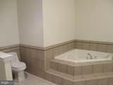 1324 West Chester Pike - Photo 21