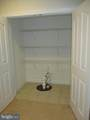 1324 West Chester Pike - Photo 22