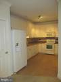1324 West Chester Pike - Photo 5