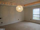 1324 West Chester Pike - Photo 6