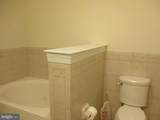 1324 West Chester Pike - Photo 9