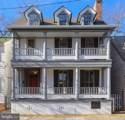 116 Commerce Street - Photo 1