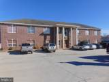 9202 Venture Court - Photo 1