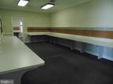 9202 Venture Court - Photo 4