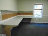 9202 Venture Court - Photo 6
