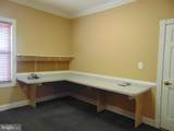 9202 Venture Court - Photo 9