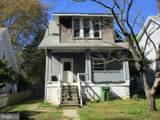 5102 Richard Avenue - Photo 1