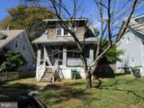 5102 Richard Avenue - Photo 2