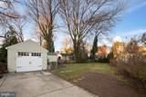 425 2ND Avenue - Photo 36