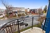 401 13TH Street - Photo 15