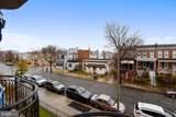 401 13TH Street - Photo 16