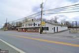 1029 Queen Street - Photo 4