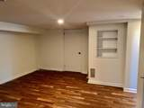 551 Hillcrest Road - Photo 34