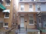 713 Jefferson Street - Photo 1