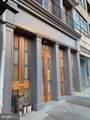 18 3RD Street - Photo 1