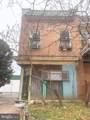 348 Bentalou Street - Photo 1
