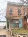 348 Bentalou Street - Photo 3