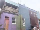348 Bentalou Street - Photo 7