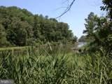 43740 Sunny Ridge Lane - Photo 5