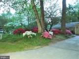 1747 Long Green Drive - Photo 45