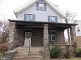 125 Providence Road - Photo 3