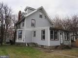 125 Providence Road - Photo 5