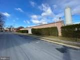 401 Elm Street - Photo 1