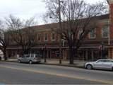 19 Main Street - Photo 11