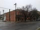 19 Main Street - Photo 8