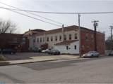 19 Main Street - Photo 9