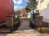 910 Potomac Street - Photo 2