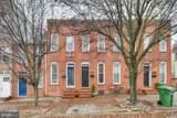 910 Potomac Street - Photo 3
