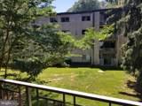 12401 Braxfield Court - Photo 1