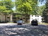 12401 Braxfield Court - Photo 30
