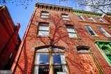 1045 Penn Street - Photo 2
