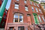 1045 Penn Street - Photo 4