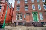 1045 Penn Street - Photo 42