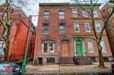 1045 Penn Street - Photo 43