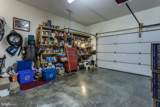 740 Seldon Drive - Photo 41