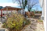 8260 Brown Road - Photo 40