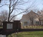53F Willow Oak Avenue - Photo 45