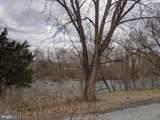 264 Schuylkill Road - Photo 6