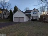 209 Brandywine Road - Photo 30