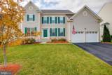 36083 Welland Drive - Photo 1