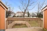 135 Larchwood Court - Photo 18