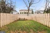 135 Larchwood Court - Photo 22