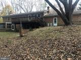 26090 Budds Creek Road - Photo 15