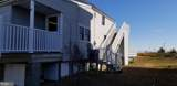 181 S Bay Dr - Photo 44