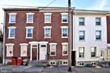 352 Marshall Street - Photo 1