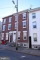 352 Marshall Street - Photo 3